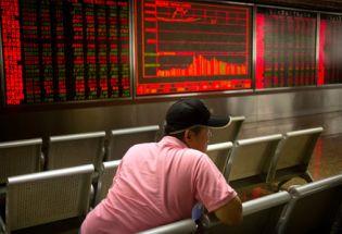 人民币继续贬值是北京刻意为之吗?