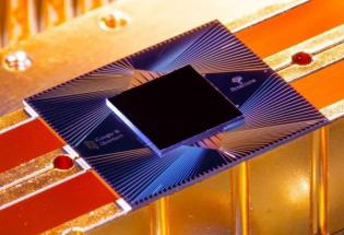 谷歌登上Nature封面展示量子霸权,200秒=超级计算机苦干10000年!