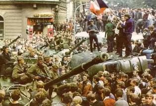 沈志华:东欧各国冷战时期档案收集和整理