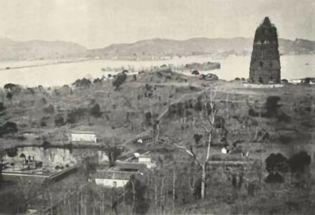 机遇和革命:英国女作家罗安逸眼中的中国(1907-1912)