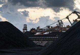 中国正式禁止从澳大利亚进口煤炭,这对澳洲意味着什么