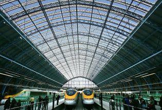 欧盟国家纷纷对英国实施旅行限制