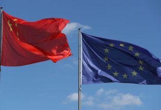 欧洲人看中国的新视野