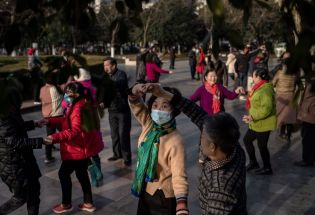 中国经济超越美国的难度比看上去更大