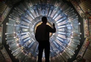 """从撬动地球到太空大炮 人类未来可能建造的""""超级工程"""" 是什么?"""