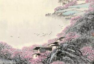 江南地域文化的魅力