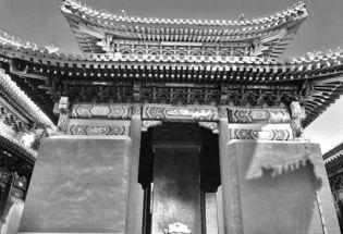 为什么说中国近世史的开端始于17世纪初?