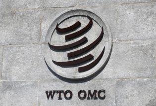 """奉行""""疫苗民族主义""""可能让疫情后的经济复苏放缓–WTO新任总干事"""