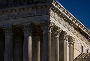 决定2020年美国大选的120场诉讼