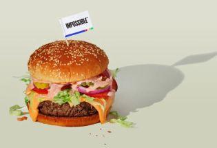 专访比尔·盖茨:富裕国家应全面转向合成牛肉,目前消费量不及全球肉类生产的1%