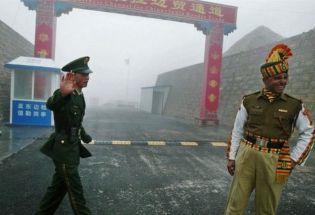 中印冲突:时隔八个月后中国公布四名官兵死亡的背后考量