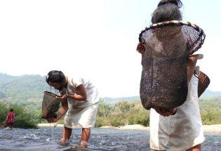 河流即吾族 | 如何向原住民学习保护河流?