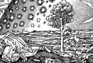 是什么促成了科学革命?