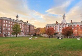 大学章程起源与演进的考察