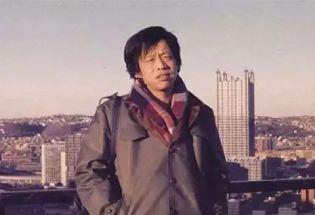 王小波:写给新的一年(1996年)