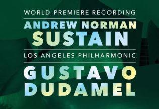 2020格莱美奖古典音乐类获奖名单