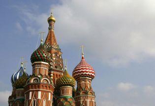 俄罗斯暂时禁止中国公民入境