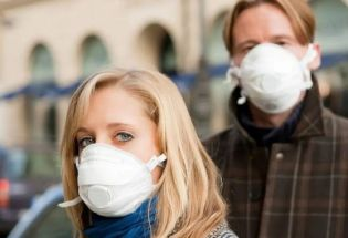 美国流感何以发展至此