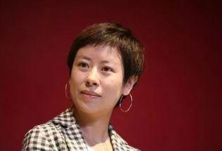 刘瑜:知识分子是来添乱的吗?
