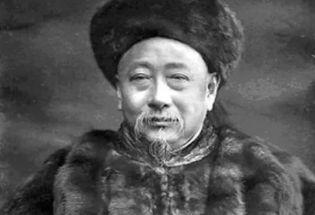 郭嵩焘:中国想要融入世界主流文明,必经历二、三百年漫长转型