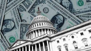美元的主导地位还能维持多久?
