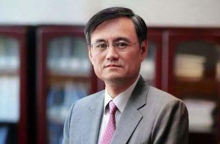 钱颖一 :人工智能将使中国教育优势荡然无存