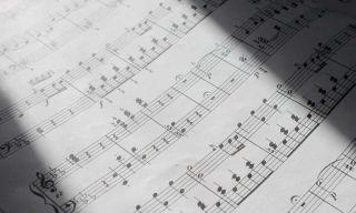 莫扎特效应:听莫扎特的音乐可以治疗癫痫?