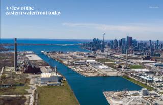 """2020年,见证一个举世瞩目的""""智慧城市""""项目之死"""