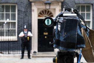 英欧贸易谈判将进入最后冲刺