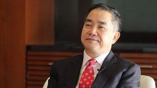 陈志武:新冠只会加剧贫富分化、仇外及动荡