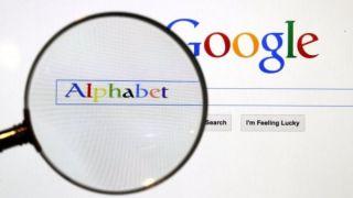 美国司法部对科技巨头谷歌提出反垄断诉讼的十大看点