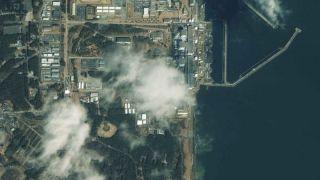 日本福岛核电站污水入海计划引发的担忧