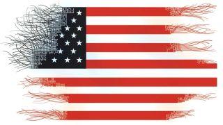 亨廷顿|美国的解构主义运动