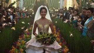 亚洲电影如何打开了西方大门