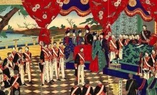 日本德育论战:到底培养什么样的人