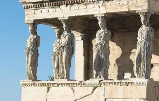 为什么是欧洲文明塑造现代世界?