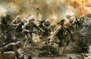 萧功秦:太平洋战争是如何爆发的 ——从近代几次战争看人类决策理性的局限性