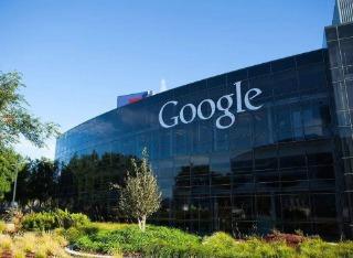主动给媒体付版权费,谷歌打的什么算盘?