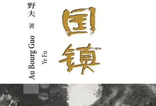 梅朵:南方中国的史诗——我读《国镇》