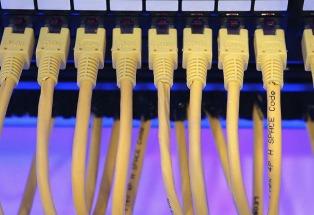 """工业互联网如何重新定义""""中国制造"""""""
