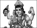 Bhairav Prashnavali