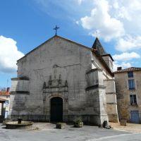 Villars (FR)