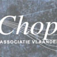 DF au Festival Chopin de Beringen en Belgique!