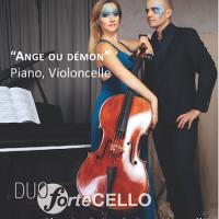 DF aux Rencontres Musicales de Méré, Paris