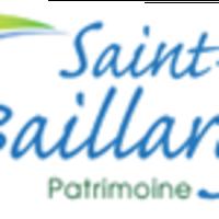 DF à Saint-Georges-lès-Baillargeaux