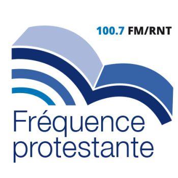 Interview complète sur Fréquence Protestante