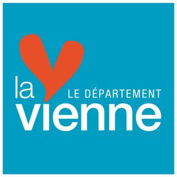 Concert scolaires du DF subventionnés par le Département de la Vienne