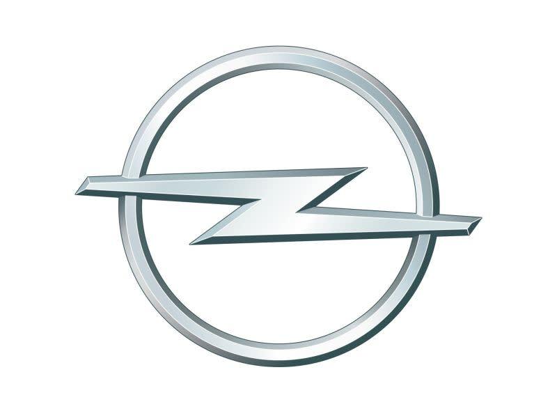 Bilmarken emblem olika