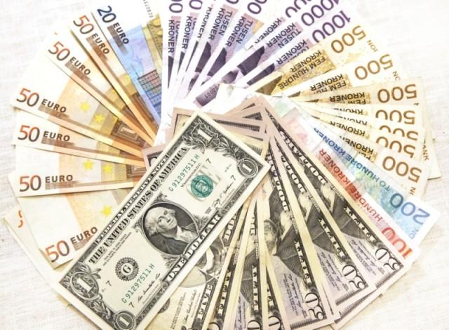 Lånar ny pengar sverige har