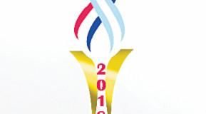 logo-goichi_centroamericani_dei_caraibi_yfgdqu